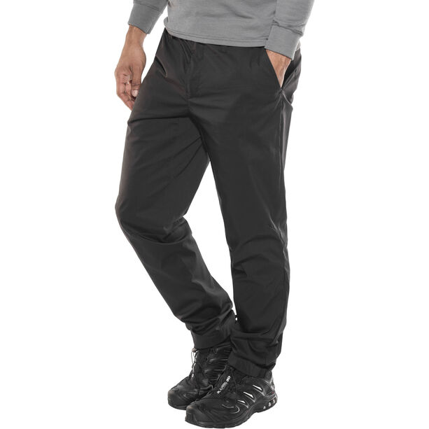 "Arc'teryx Starke Pants 32"" Herren black"