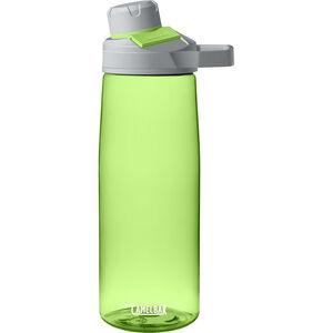 CamelBak Chute Mag Bottle 750ml lime lime