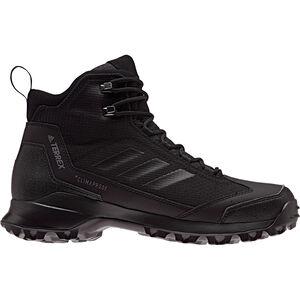 adidas TERREX Heron Winter Mid-Cut Schuhe Herren core black core black