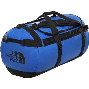 The North Face Base Camp Duffel L tnf blue/tnf black tnf blue/tnf black