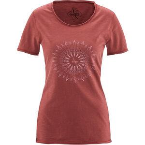 Red Chili Gasira T-Shirt Damen masai masai