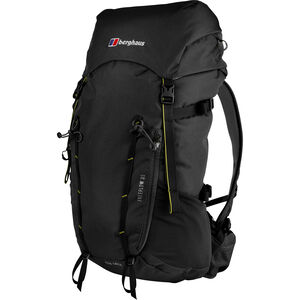 Berghaus Freeflow 35 Backpack black/black black/black