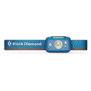 Black Diamond Cosmo 225 Stirnlampe azul