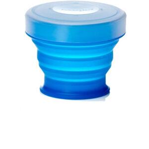 humangear GoCup 237ml blau blau
