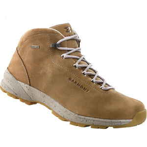 Garmont Tiya GTX Schuhe Damen beige beige