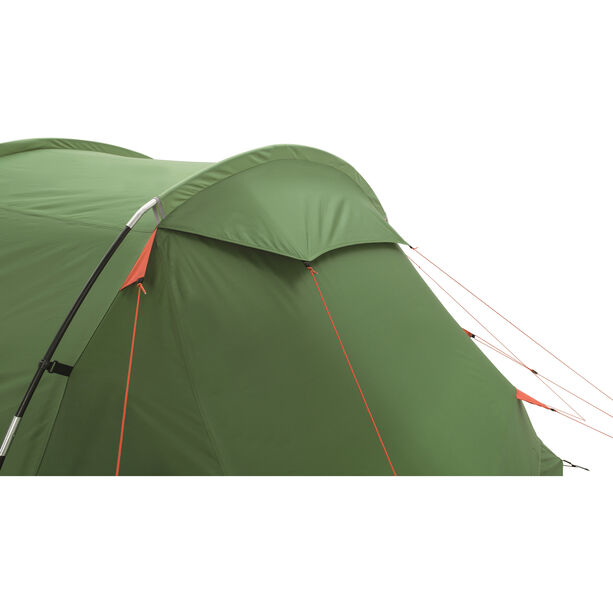 Easy Camp Palmdale 500 Zelt green/light grey
