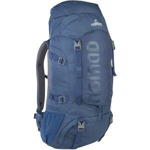 Nomad Batura Backpack 55l dark blue dark blue