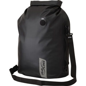 SealLine Discovery Dry Bag 50l black black