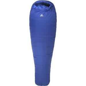 Mountain Equipment Starlight I Sleeping Bag regular sodalite/lt ocean sodalite/lt ocean