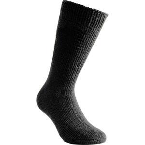 Woolpower 800 Socks black black