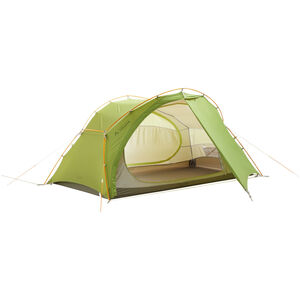 VAUDE Low Chapel L 1-2P Tent avocado avocado