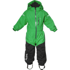 Isbjörn Penguin Snowsuit Kinder apple apple