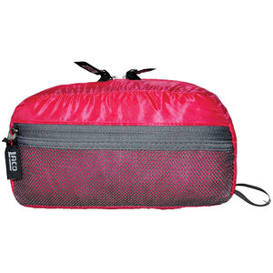 LACD Ultralight Washbag berry berry