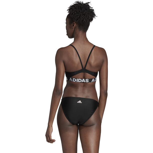 adidas BW Bikini Damen black