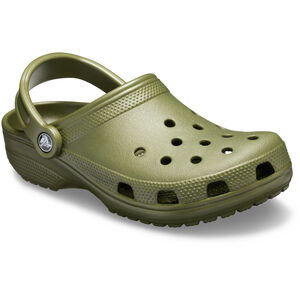 Crocs Classic Clogs army green army green