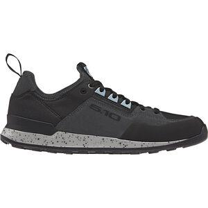 adidas Five Ten Five Tennie Shoes Damen carbon/core black/ash grey carbon/core black/ash grey