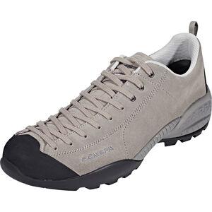 Scarpa Mojito GTX Shoes taupe taupe
