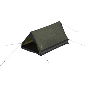 Grand Canyon Trenton 2 Tent olive olive
