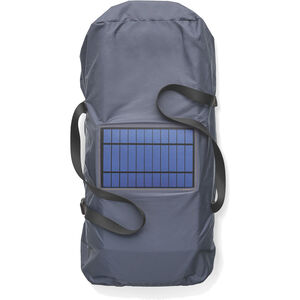 BioLite FirePit SolarCover Gepäckträgertasche