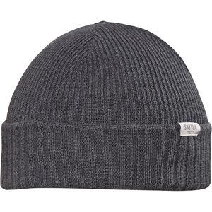 Sätila of Sweden Fors Hat dark grey dark grey