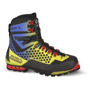 Boreal Triglav Mountaineering Shoes Herren