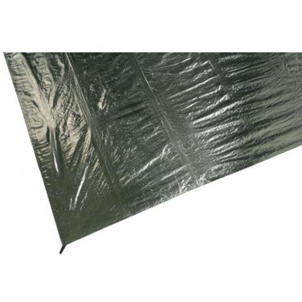 Vango Capri 500 Footprint & Extension Groundsheet black