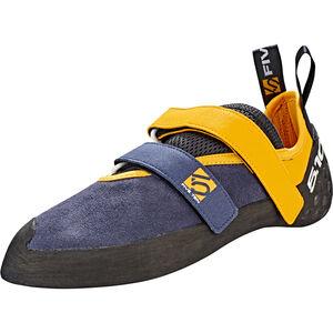 adidas Five Ten Wall Master Climbing Shoes Herren sesogo/sesogo/core black sesogo/sesogo/core black