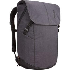 Thule Vea 25 Backpack black black