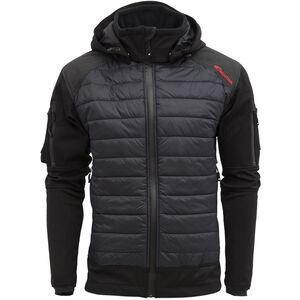 Carinthia G-Loft ISG 2.0 Jacket black black