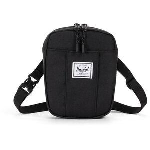 Herschel Cruz Crossbody Bag black black