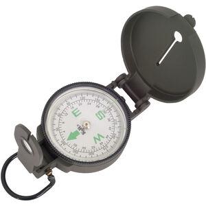 Kasper & Richter Ranger Kompass