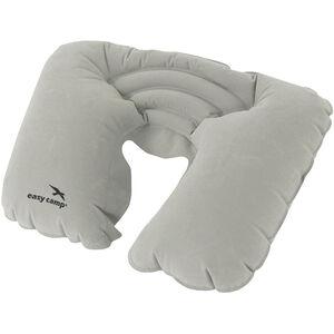 Easy Camp Neck Pillow