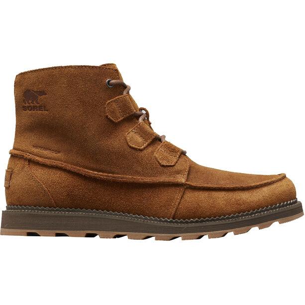 Sorel Madson Caribou Waterproof Schuhe Herren elk
