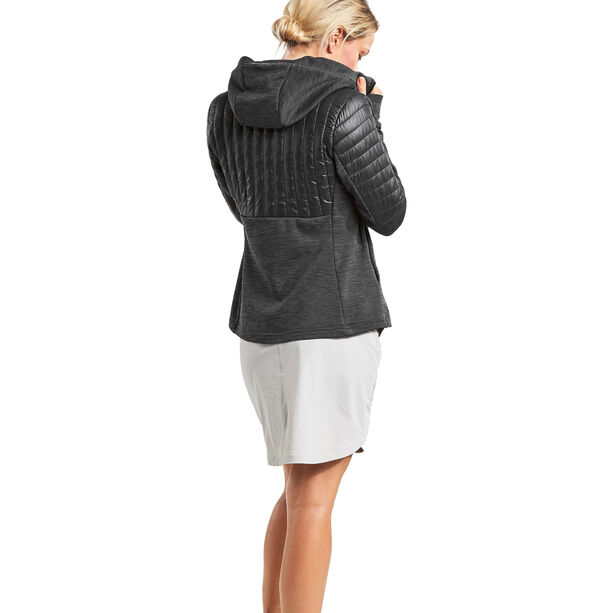 Didriksons 1913 Annema Jacket Damen black