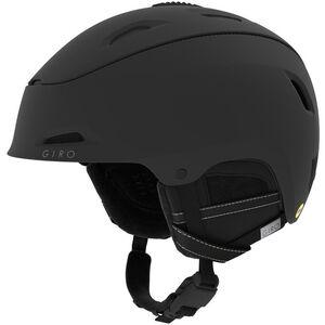 Giro Stellar MIPS Helm Damen matte black matte black