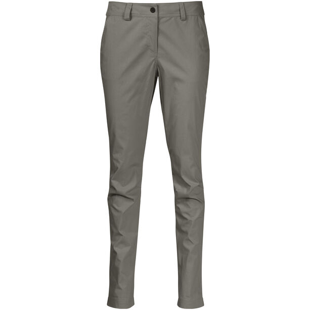 Bergans Oslo LT Pants Damen green mud