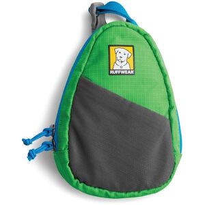 Ruffwear Stash Bag meadow green meadow green