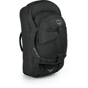 Osprey Farpoint 70 Backpack M/L Herren volcanic grey volcanic grey