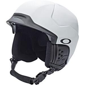Oakley MOD5 Snow Helmet Herren matte white matte white