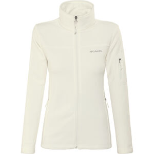 Columbia Fast Trek II Jacket Damen sea salt sea salt