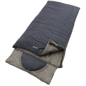 Outwell Contour Lux Sleeping Bag XL