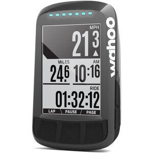Wahoo Fitness Elemnt Bolt GPS Fahrradcomputer
