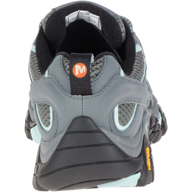 Merrell Moab 2 GTX Schuhe Damen sedona sage