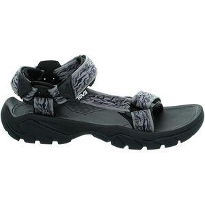 Teva Terra Fi 5 Universal Sandals Herren manzanita wild dove manzanita wild dove