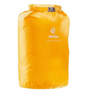 Deuter Light Drypack 25 sun sun
