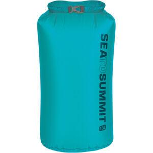 Sea to Summit Ultra-Sil Nano Dry Sack 13l blue blue