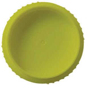 Nalgene Pillid für Hals 5,3cm grün grün