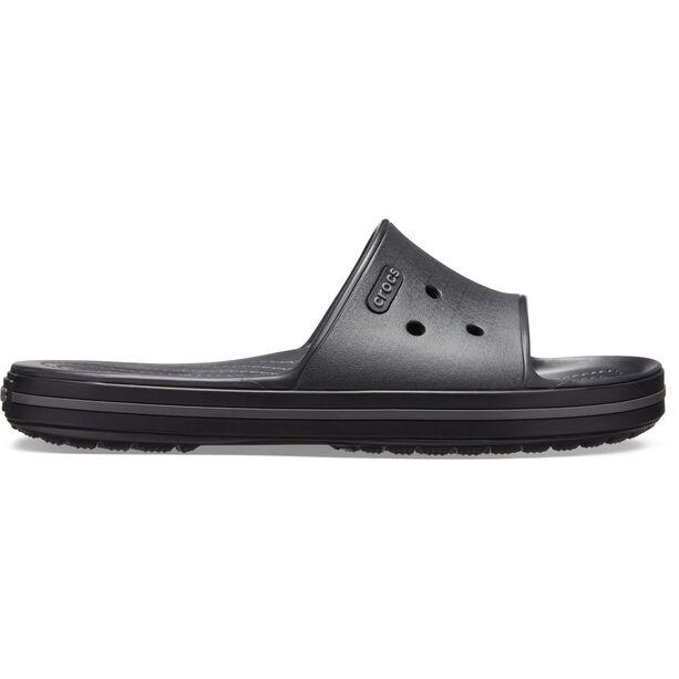 Crocs Crocband III Slides black/graphite