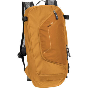 Cube Pure Ten Rucksack 10l sand sand