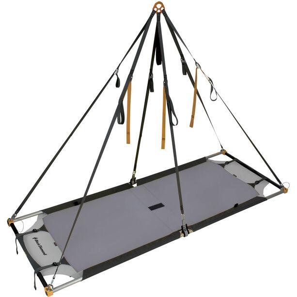 Black Diamond Single Portaledge